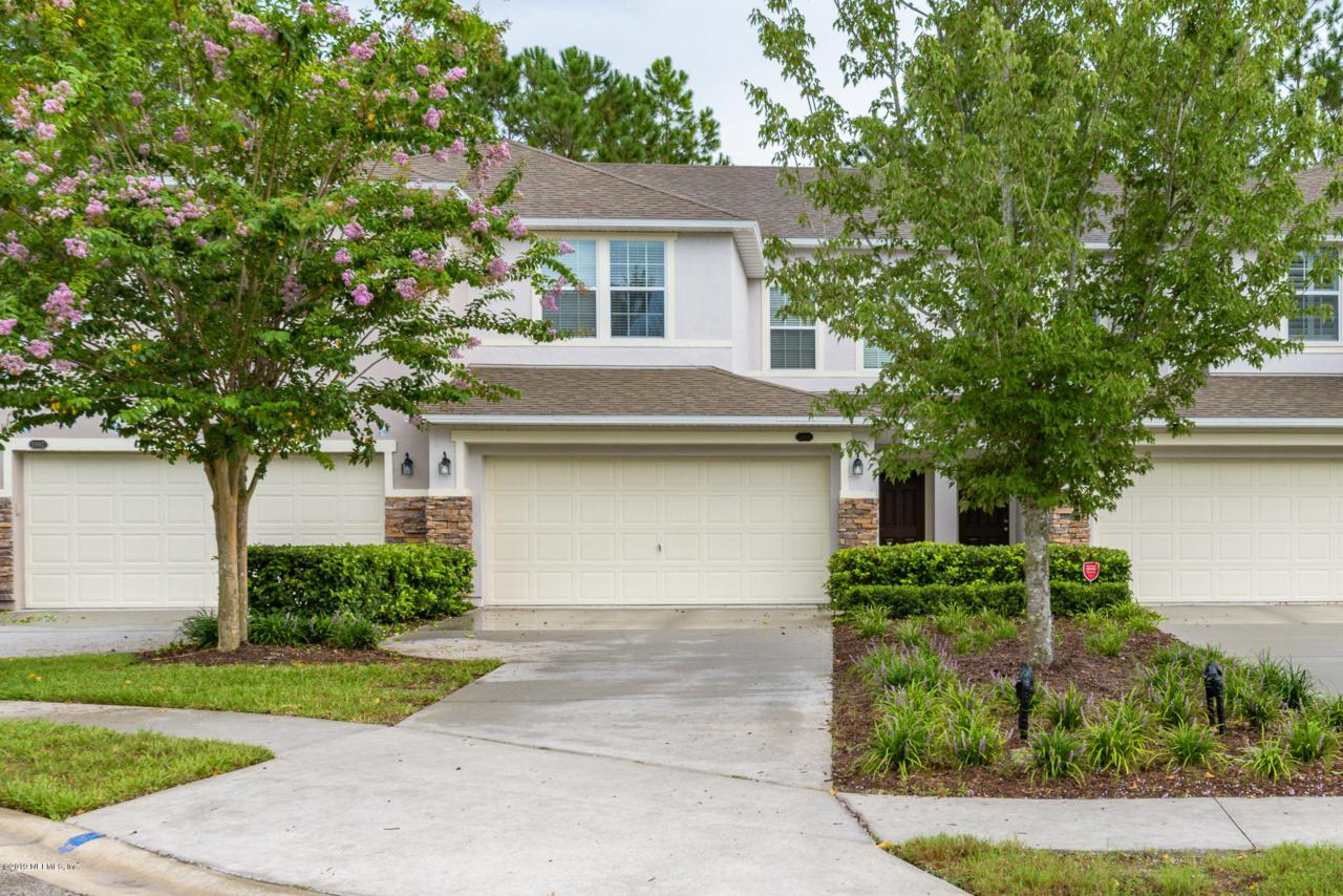 5889 Bartram Village Dr - Photo 1