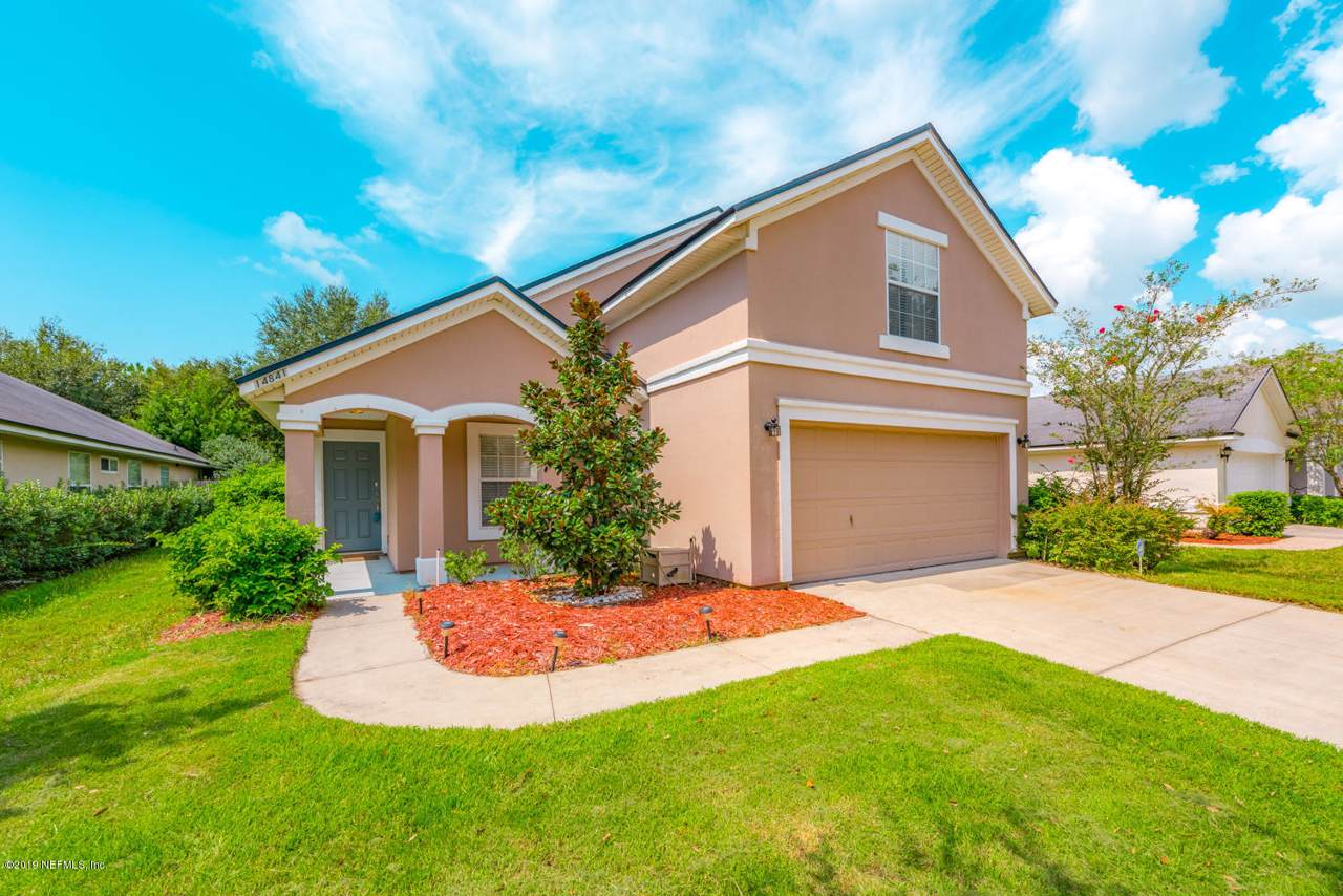 14841 Falling Waters Dr - Photo 1
