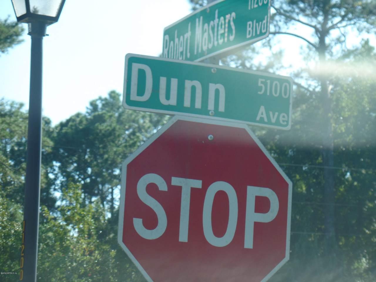 0 Dunn Ave - Photo 1