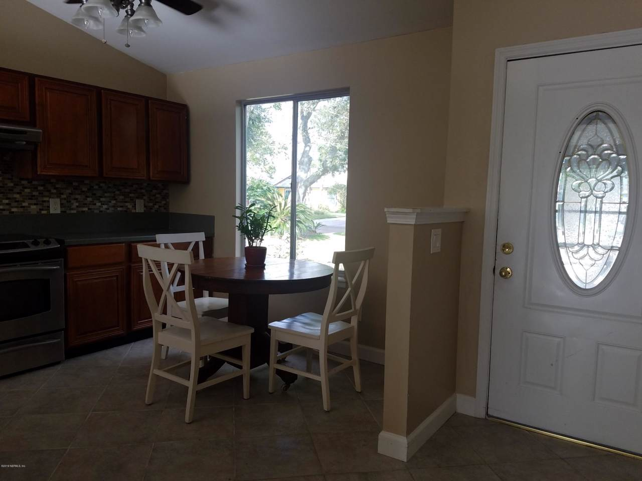 468 Aquatic Dr - Photo 1