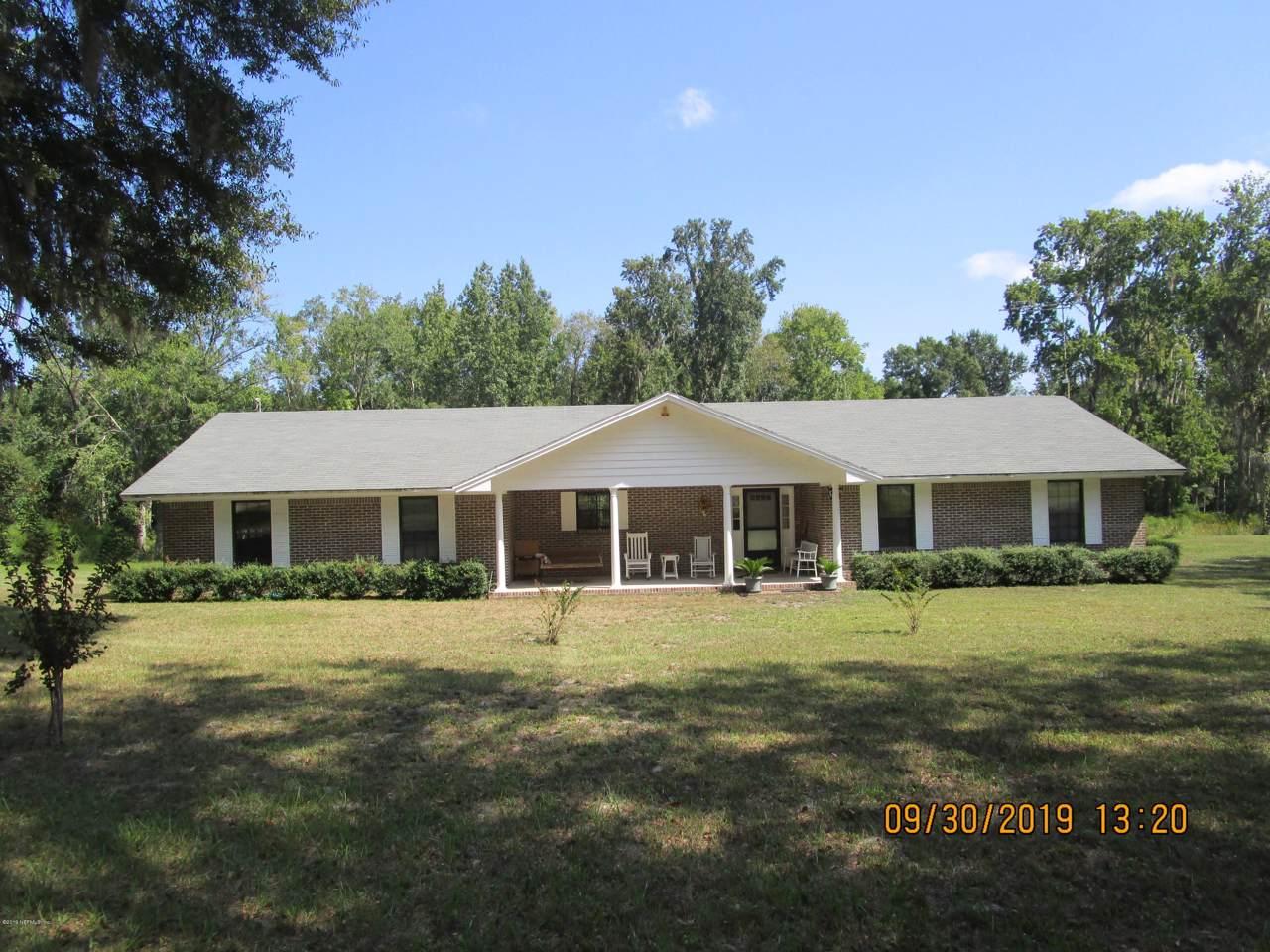 43076 Thomas Creek Rd - Photo 1
