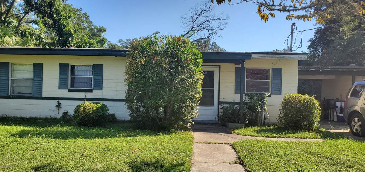 5304 River Forest Dr - Photo 1