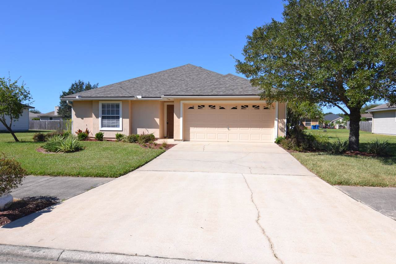 6655 Crystal River Rd - Photo 1