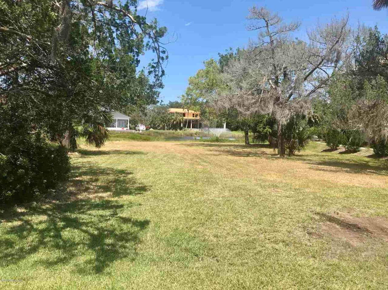125 Spoonbill Point Ct - Photo 1