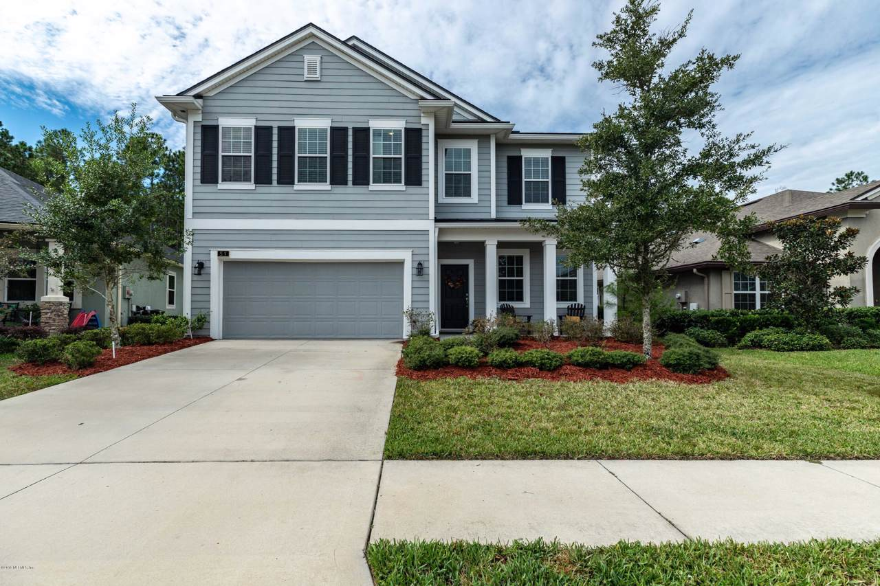 51 Willow Winds Pkwy - Photo 1
