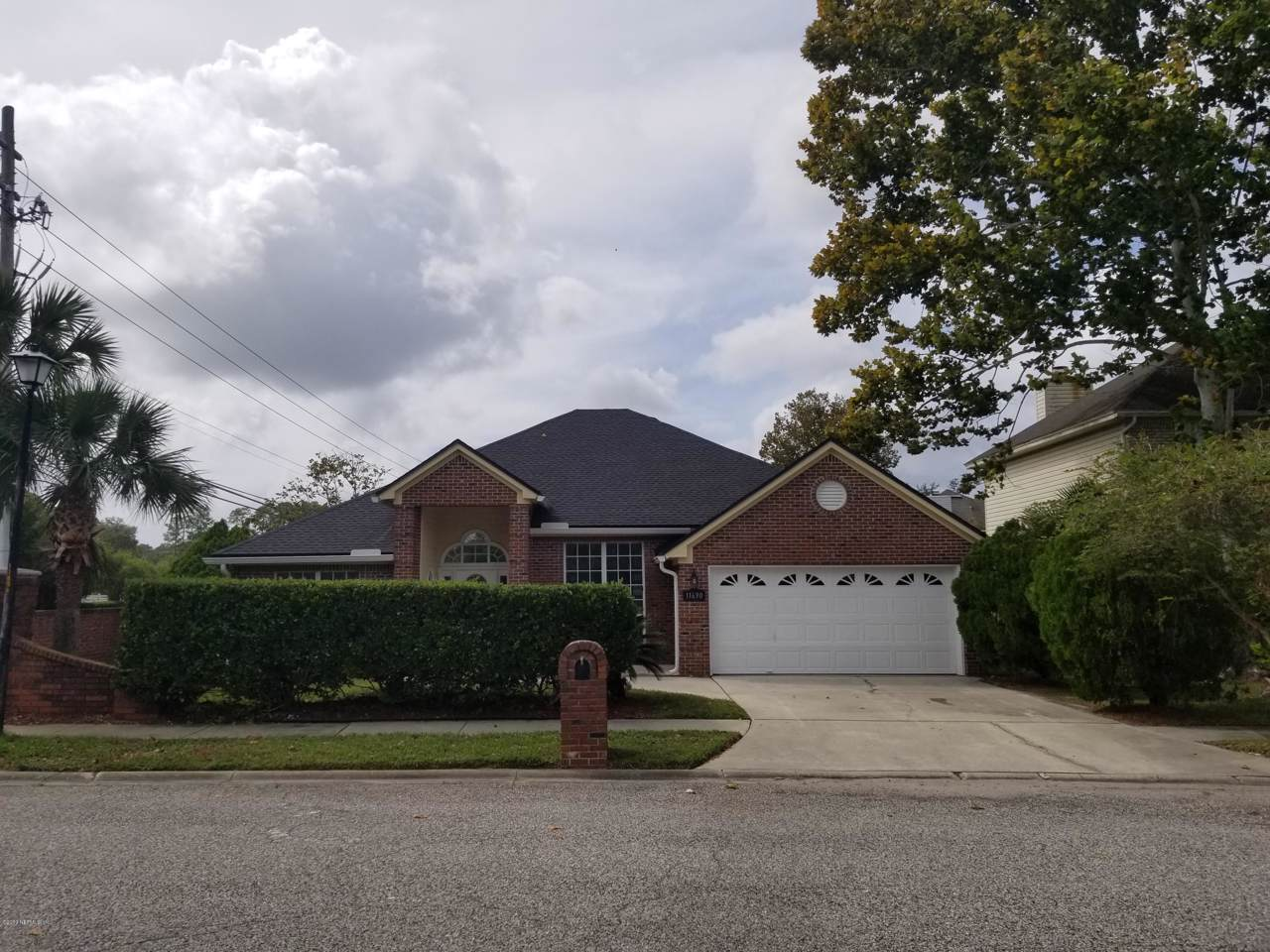 11690 Alexis Forest Dr - Photo 1