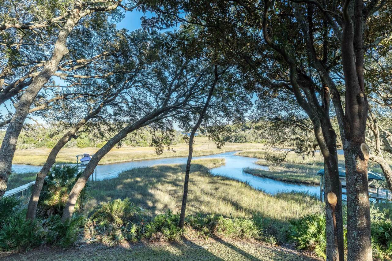 4847 Mariners Point Dr - Photo 1