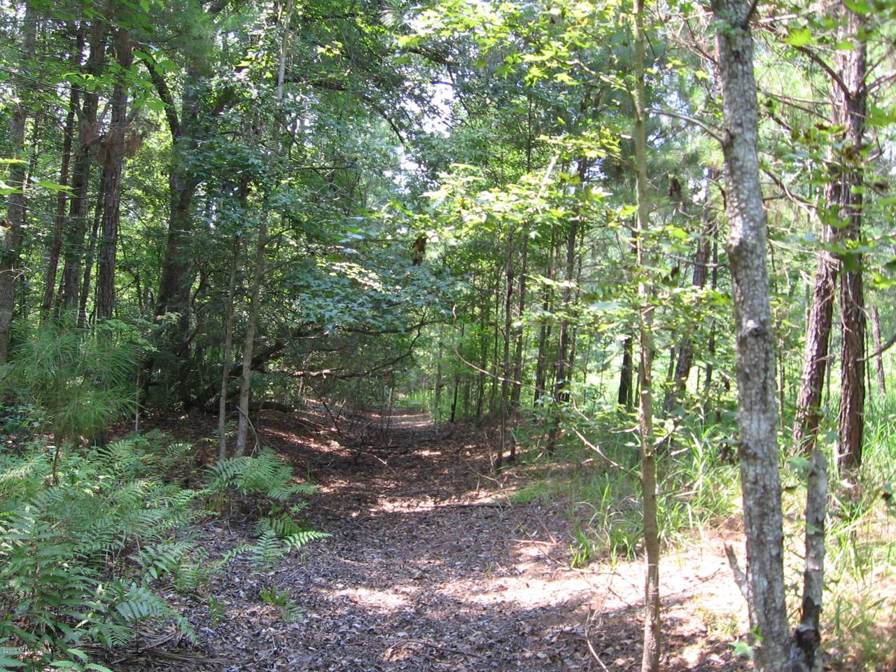 132 Lake Galilee -  Plus 33 Lots Dr - Photo 1