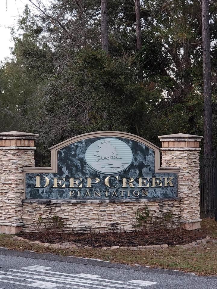 0 Deep Creek Dr - Photo 1