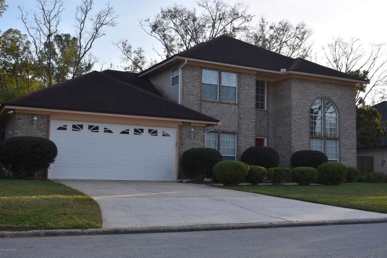 9258 Wesley Cove Ct - Photo 1