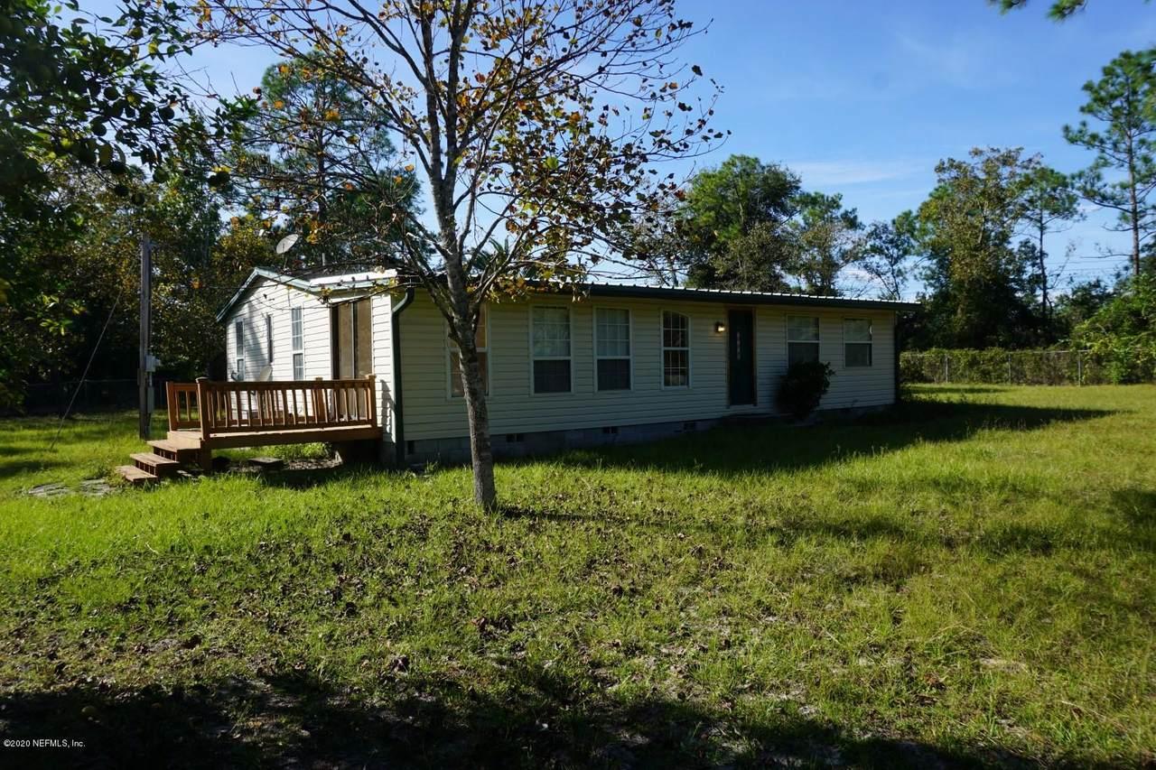 6700 Spring Lake Village Rd - Photo 1