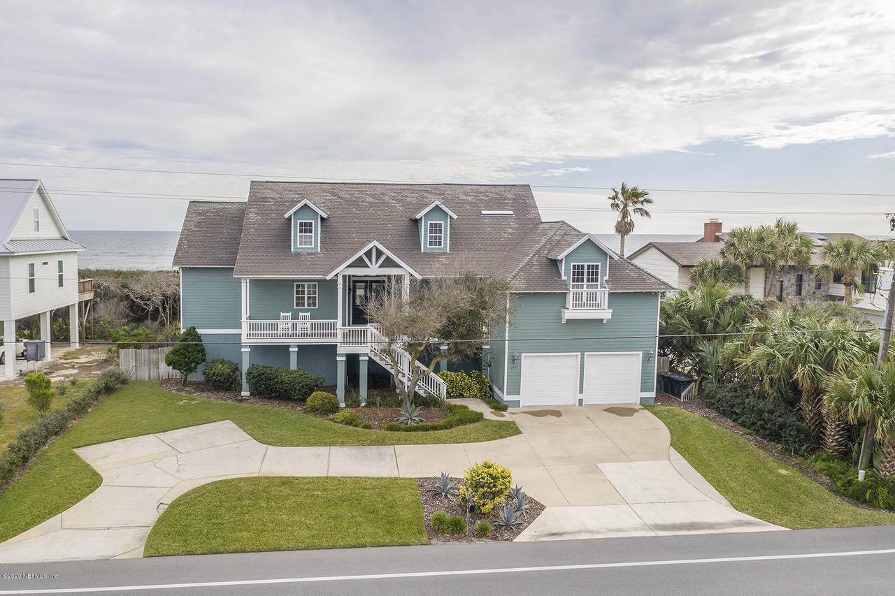 2441 Ponte Vedra Blvd - Photo 1
