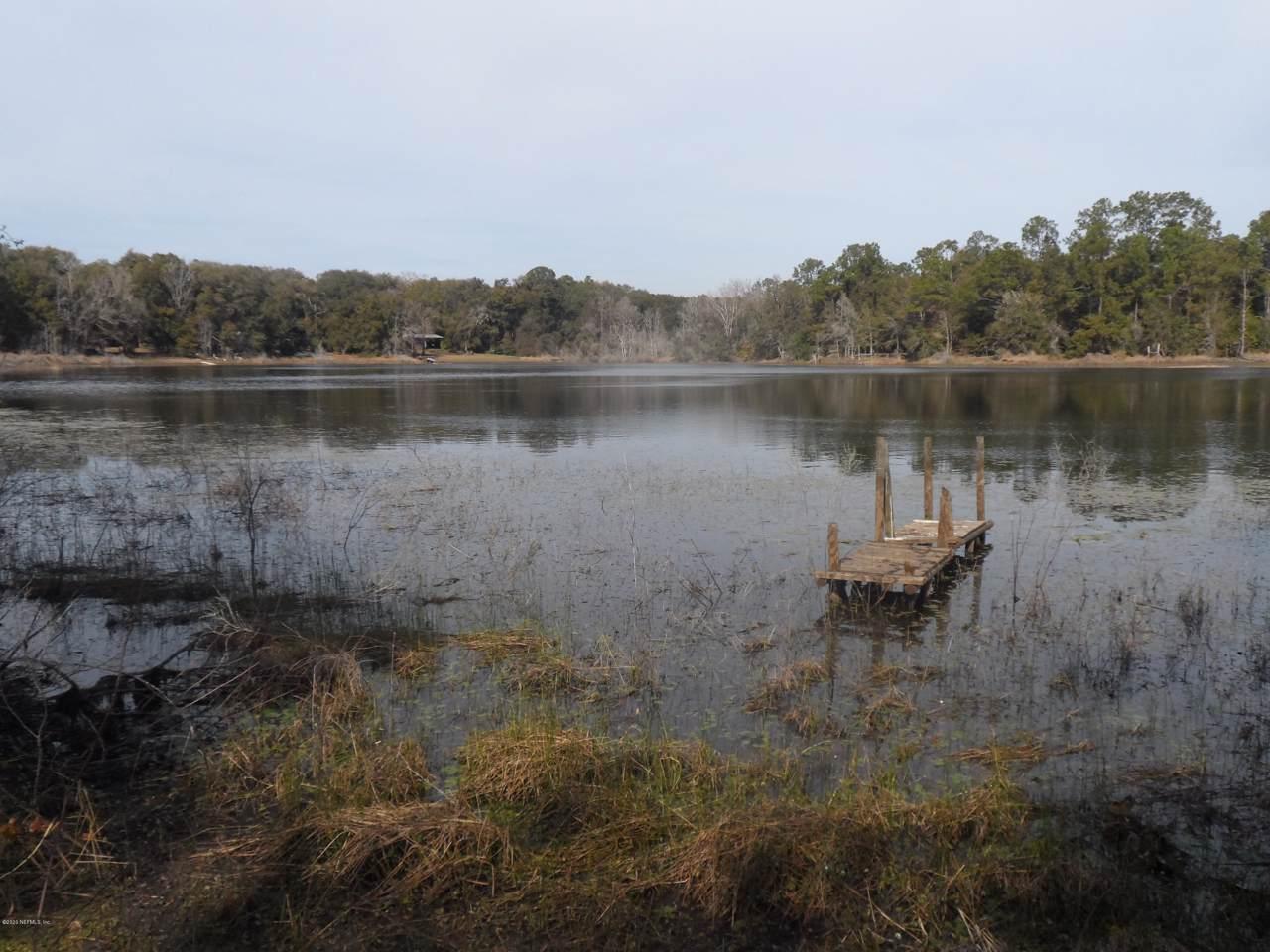 361 Keuka Lake Trl - Photo 1