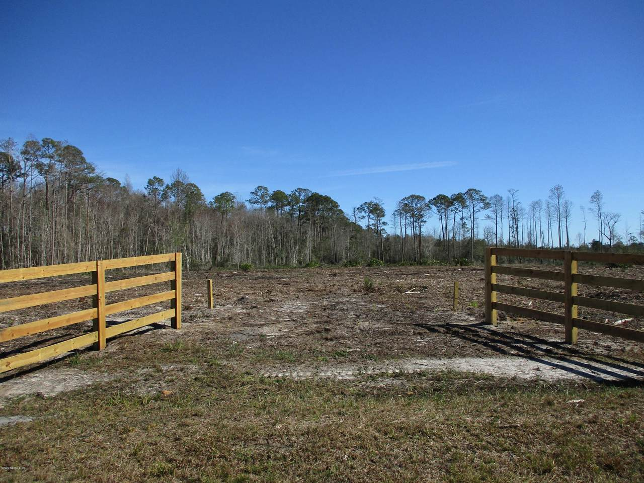 LOT 2 Old Dixie Hwy - Photo 1