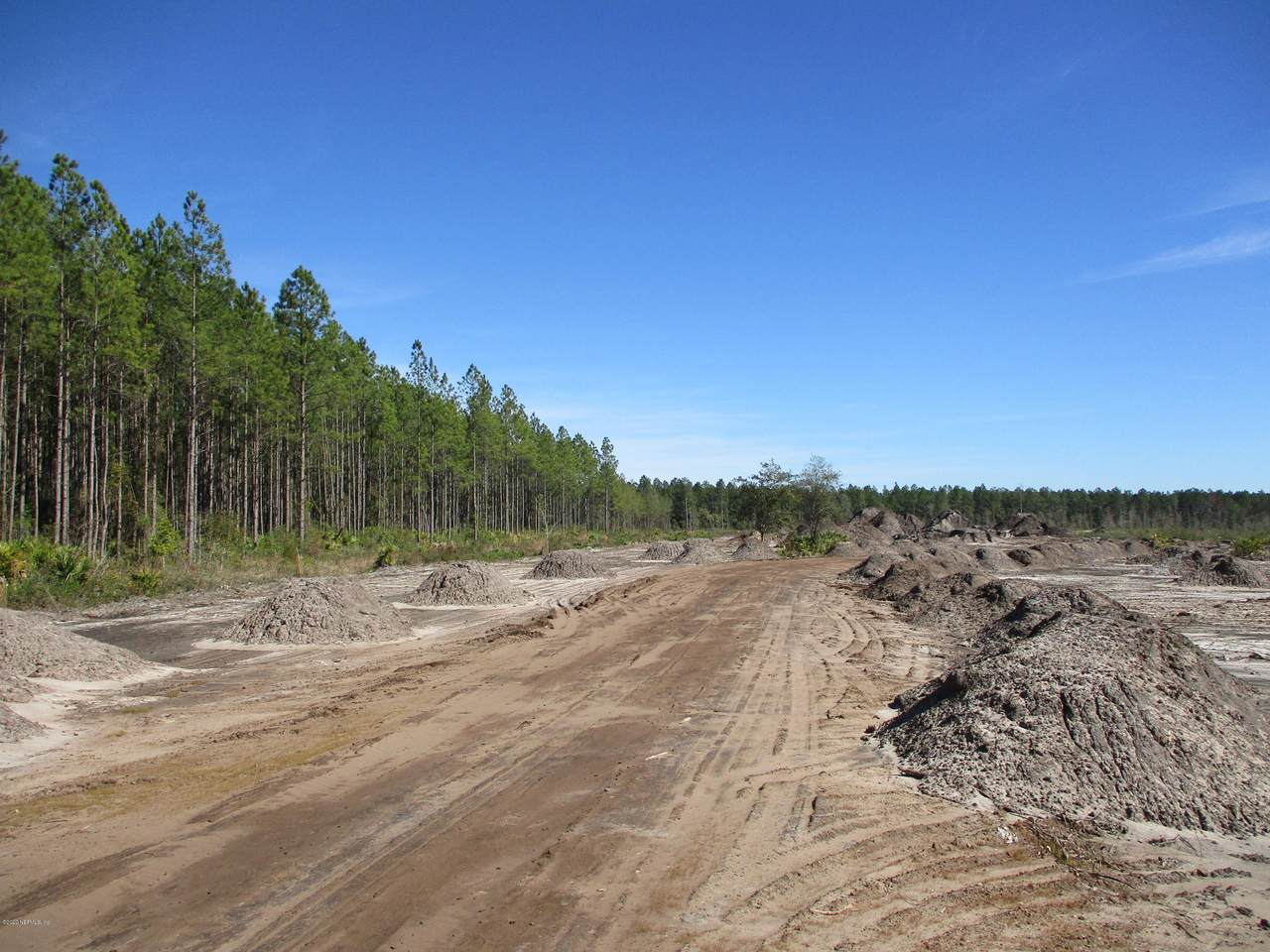 LOT 53 Old Dixie Hwy - Photo 1