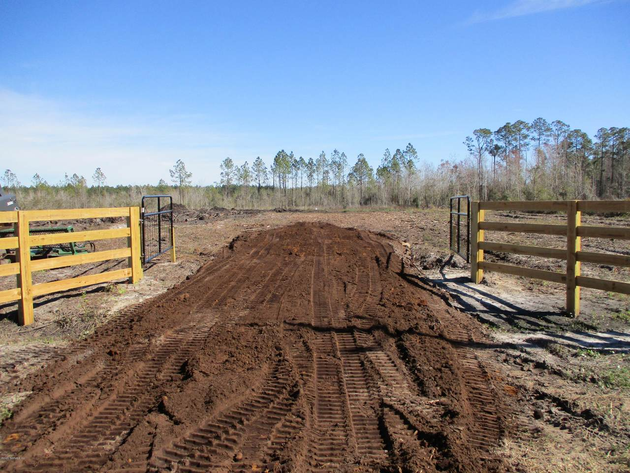 LOT 56 Old Dixie Hwy - Photo 1