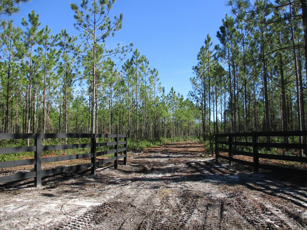 LOT 7 Old Dixie Hwy - Photo 1