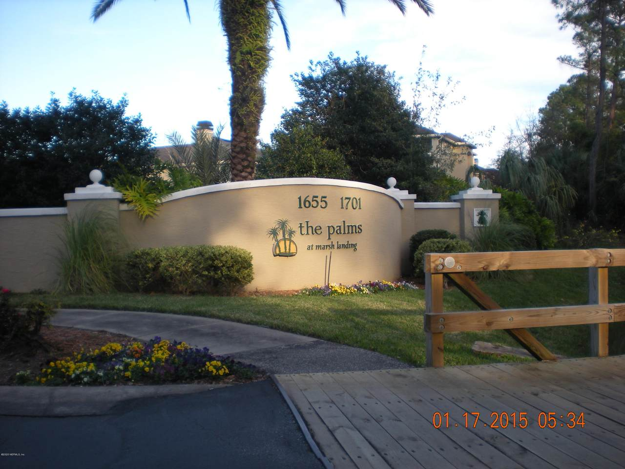 1655 The Greens Way - Photo 1