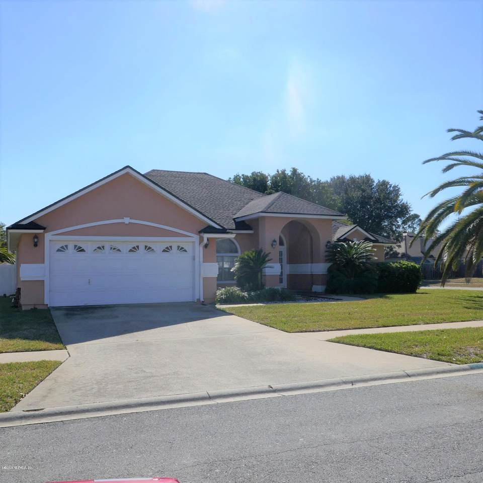 12330 York Harbor Dr - Photo 1