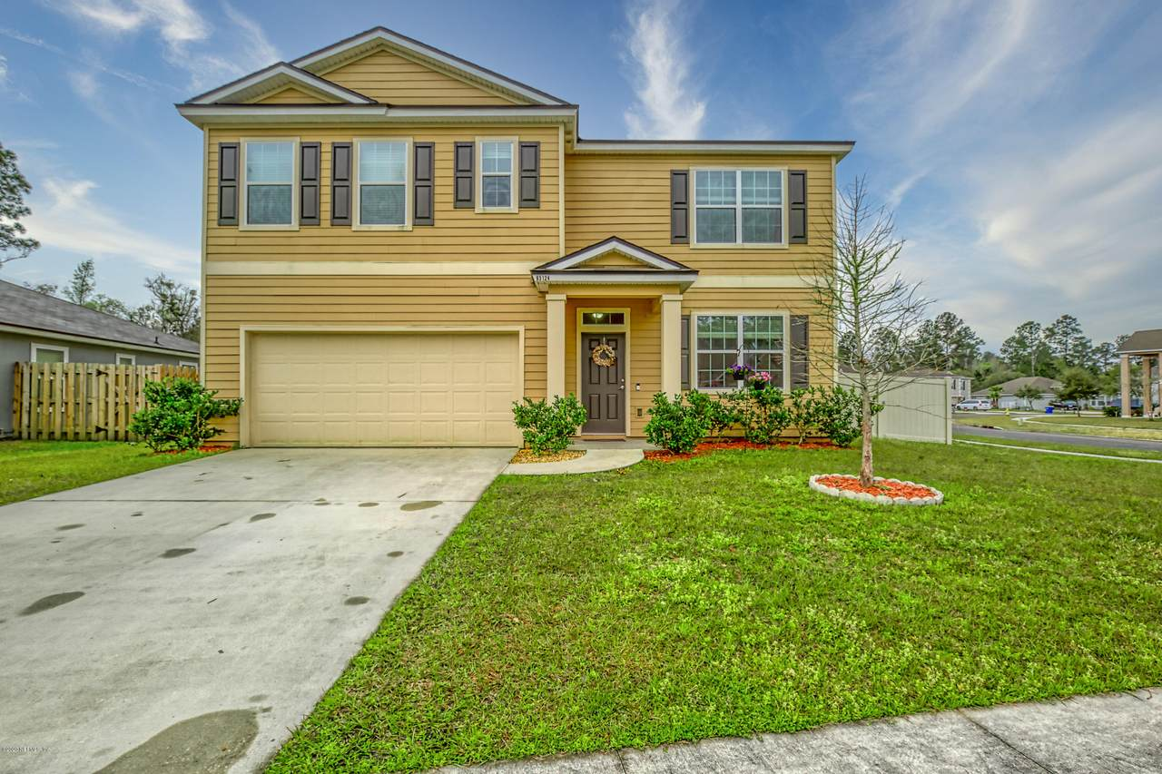 65124 Lagoon Forest Dr - Photo 1