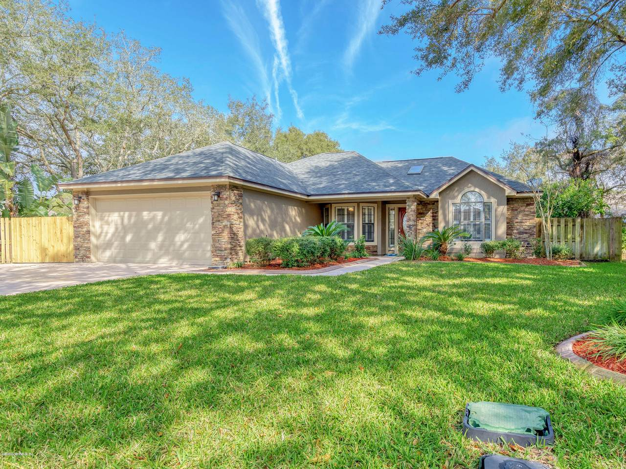 2105 Purcell Dr - Photo 1