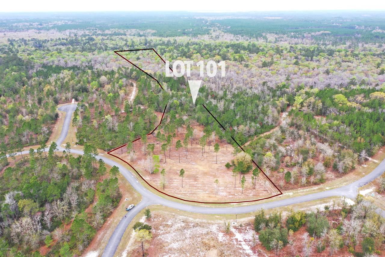 15403 Bullock Bluff Rd - Photo 1