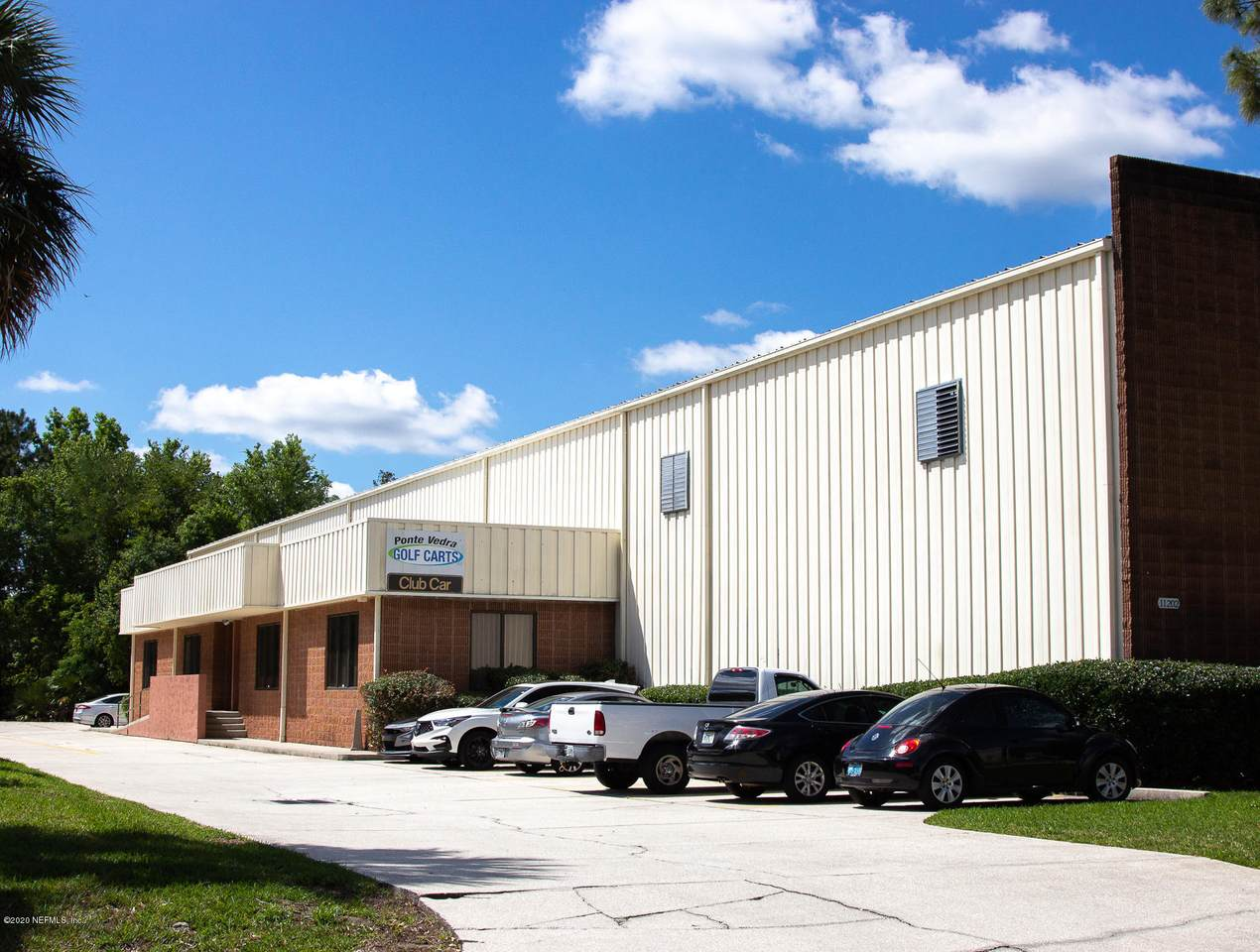 11202 St Johns Industrial Pkwy - Photo 1