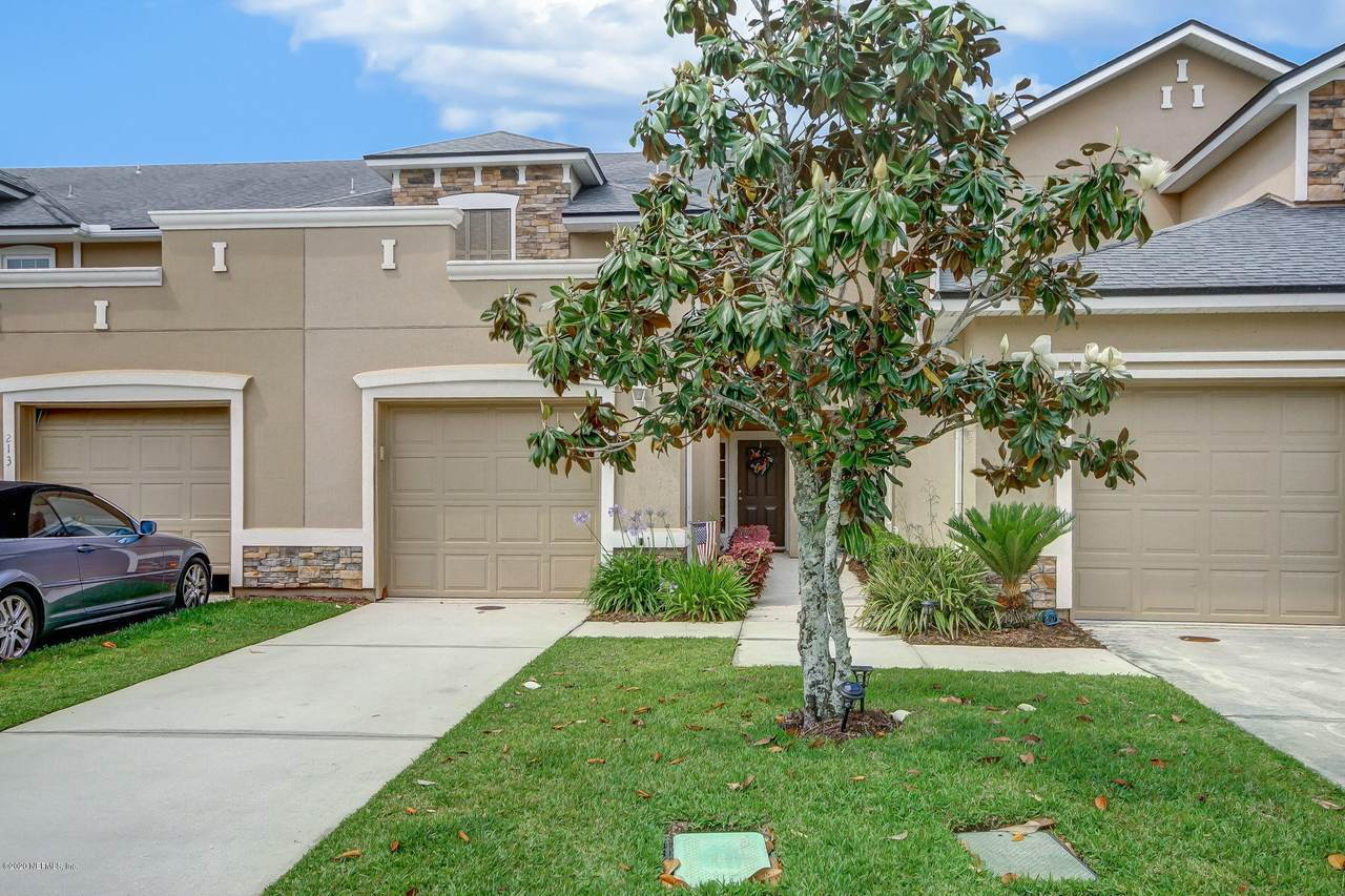 209 Leese Dr - Photo 1
