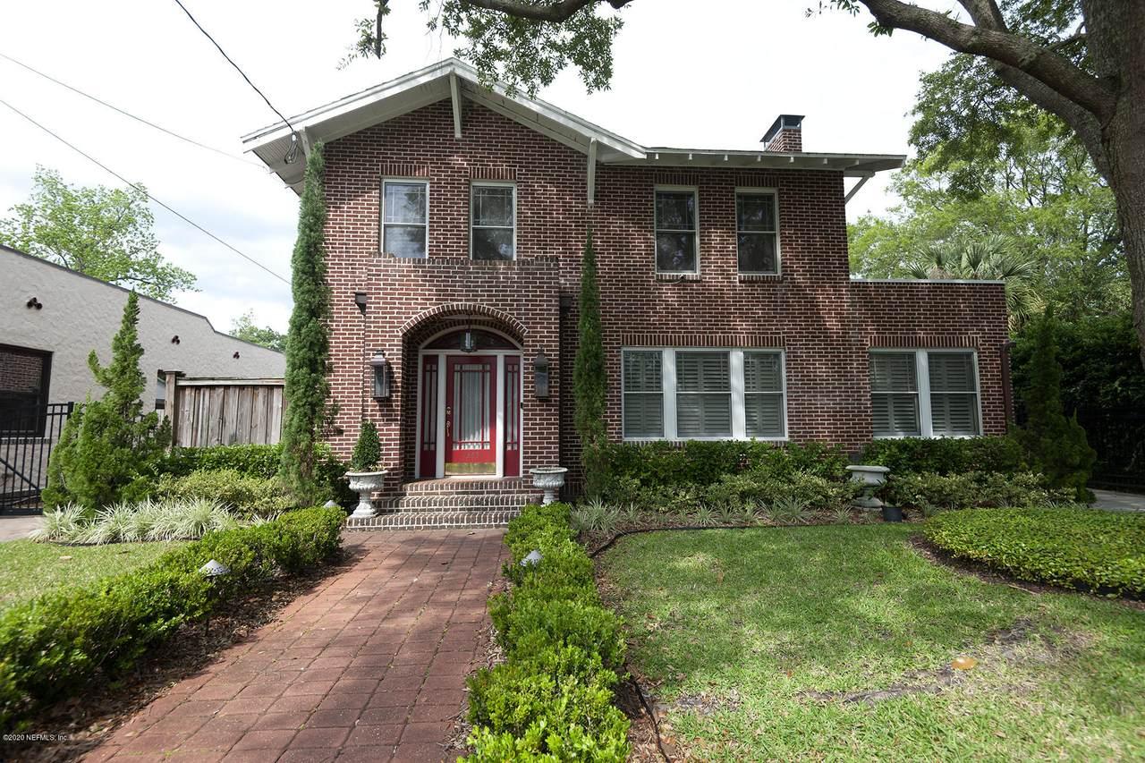 1365 Edgewood Ave - Photo 1
