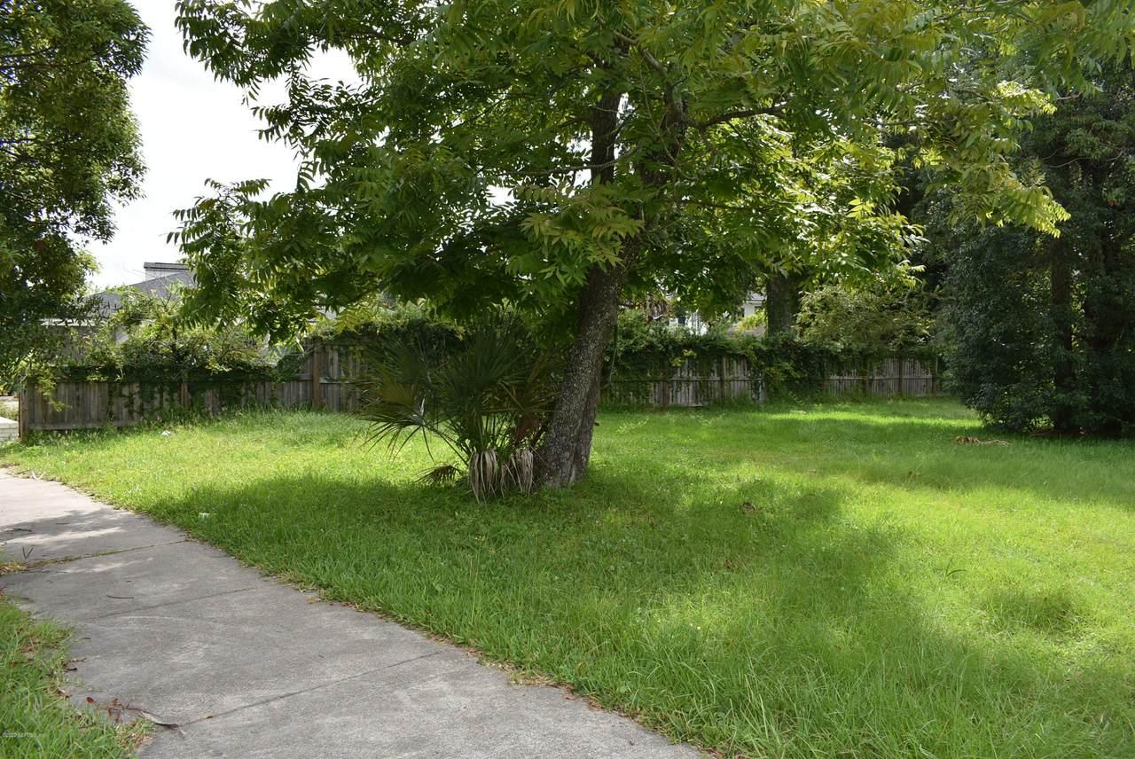 0 Park St - Photo 1