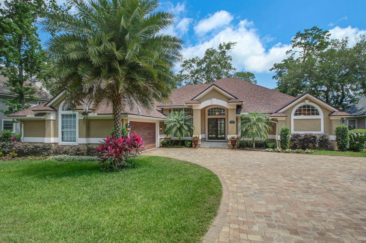 104 Lagoon Forest Dr - Photo 1