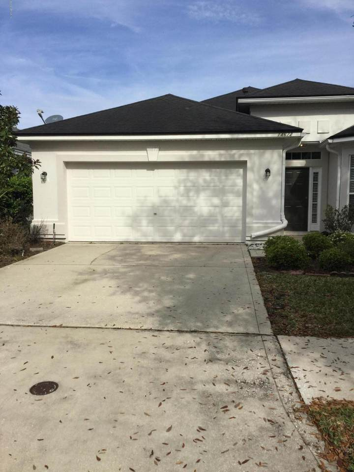 14672 Falling Waters Dr - Photo 1