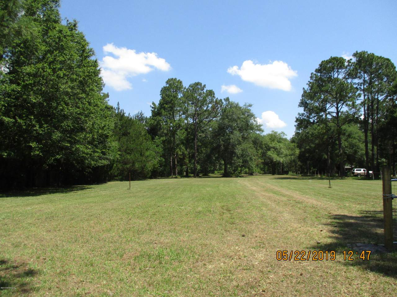 0 Old Plank Rd - Photo 1
