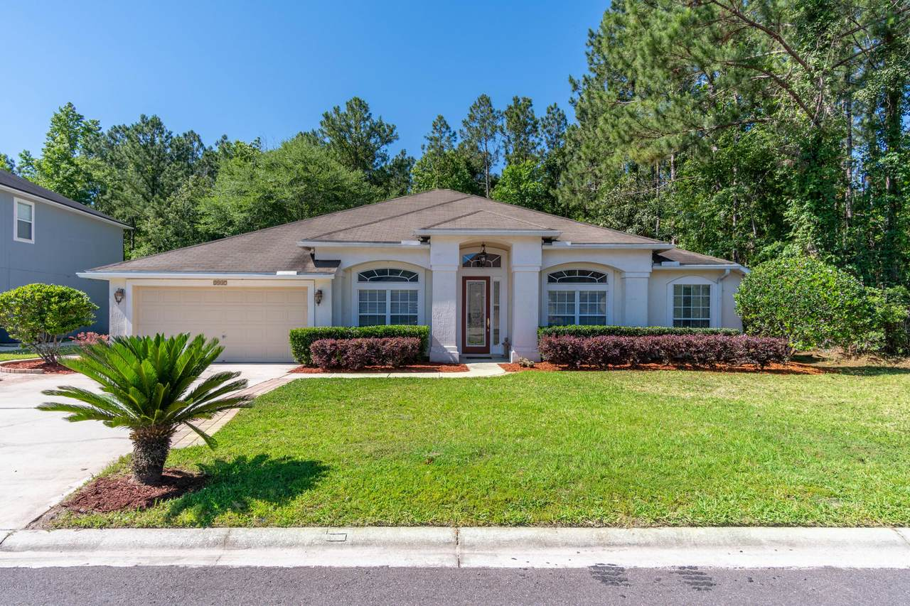2447 Watermill Dr - Photo 1