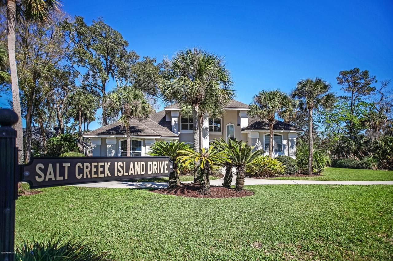 1203 Salt Creek Island Dr - Photo 1