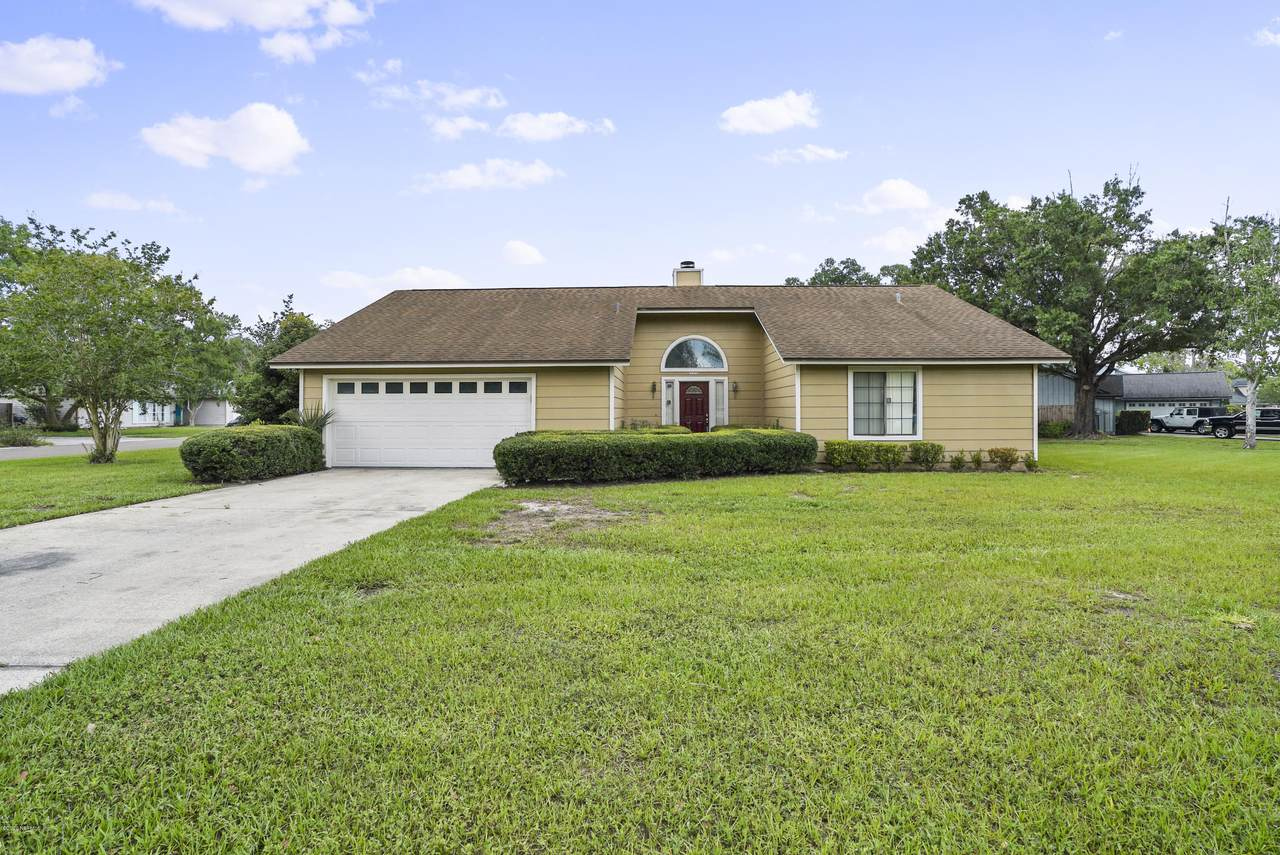 8463 Cross Timbers Ct - Photo 1