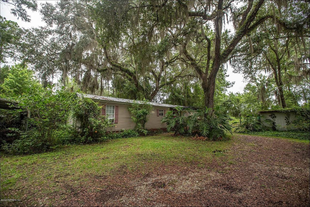 7806 Colee Cove Rd - Photo 1