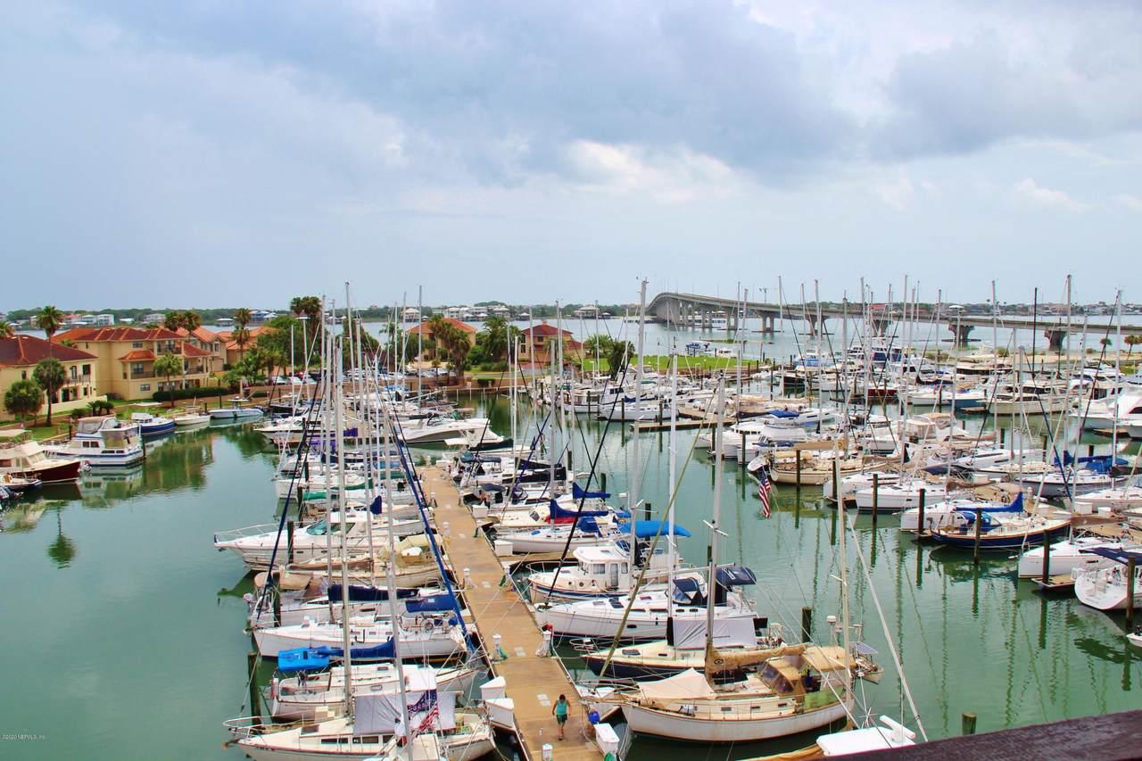 3116 Harbor Dr - Photo 1