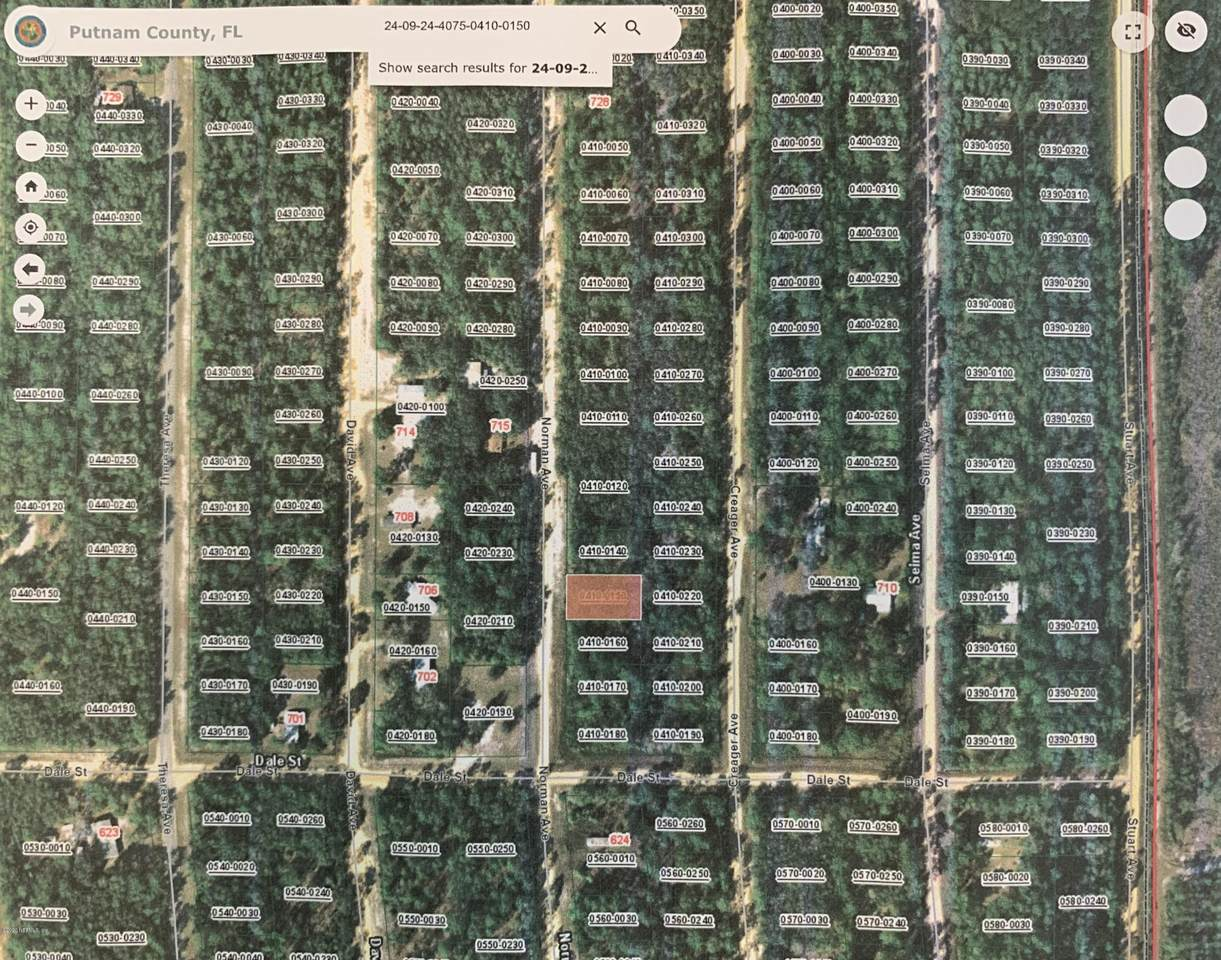 0000 Norman Ave - Photo 1