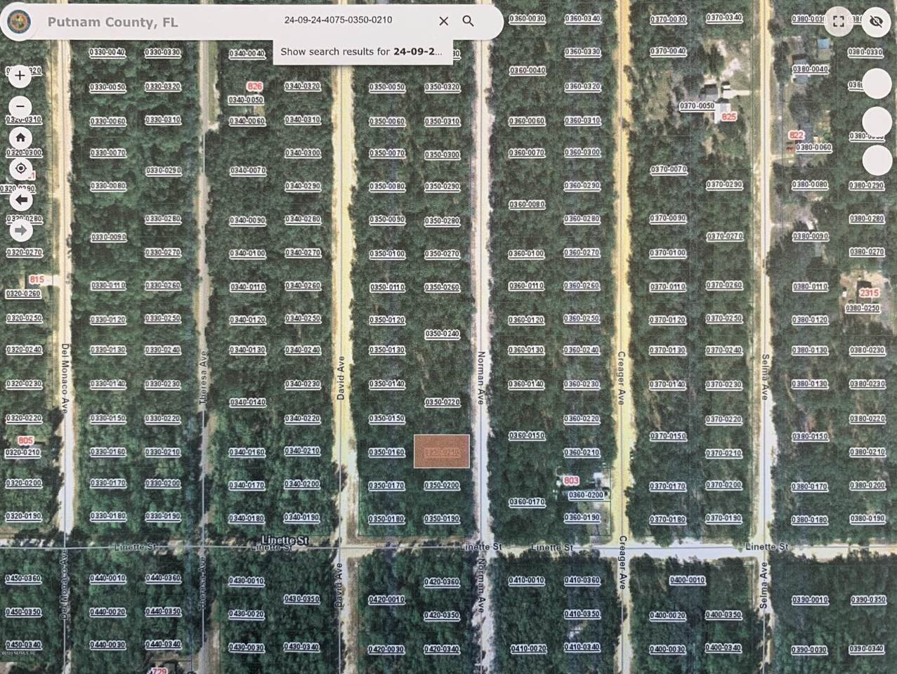 000000 Norman Ave - Photo 1