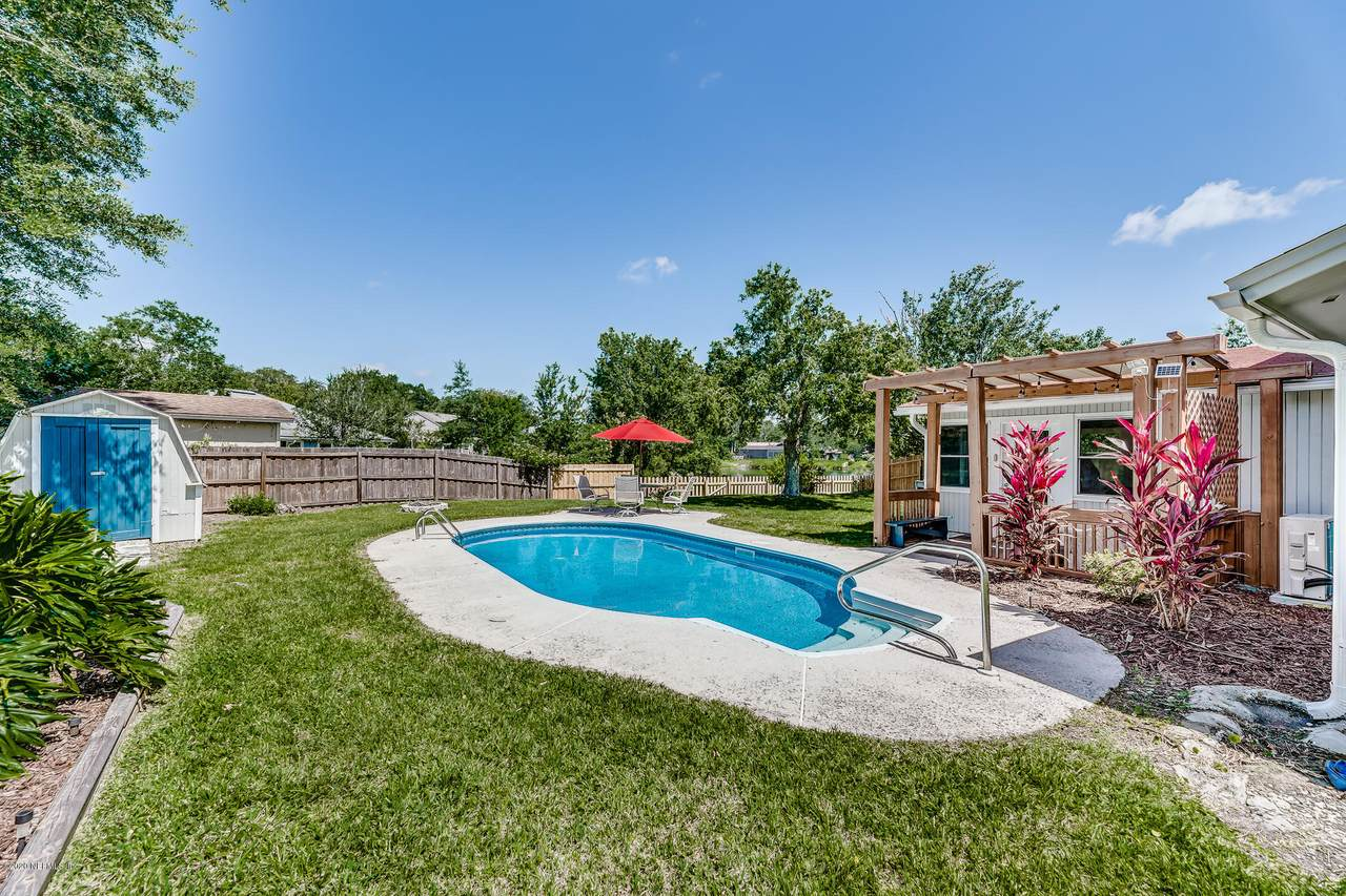 12526 Gentle Knoll Ct - Photo 1