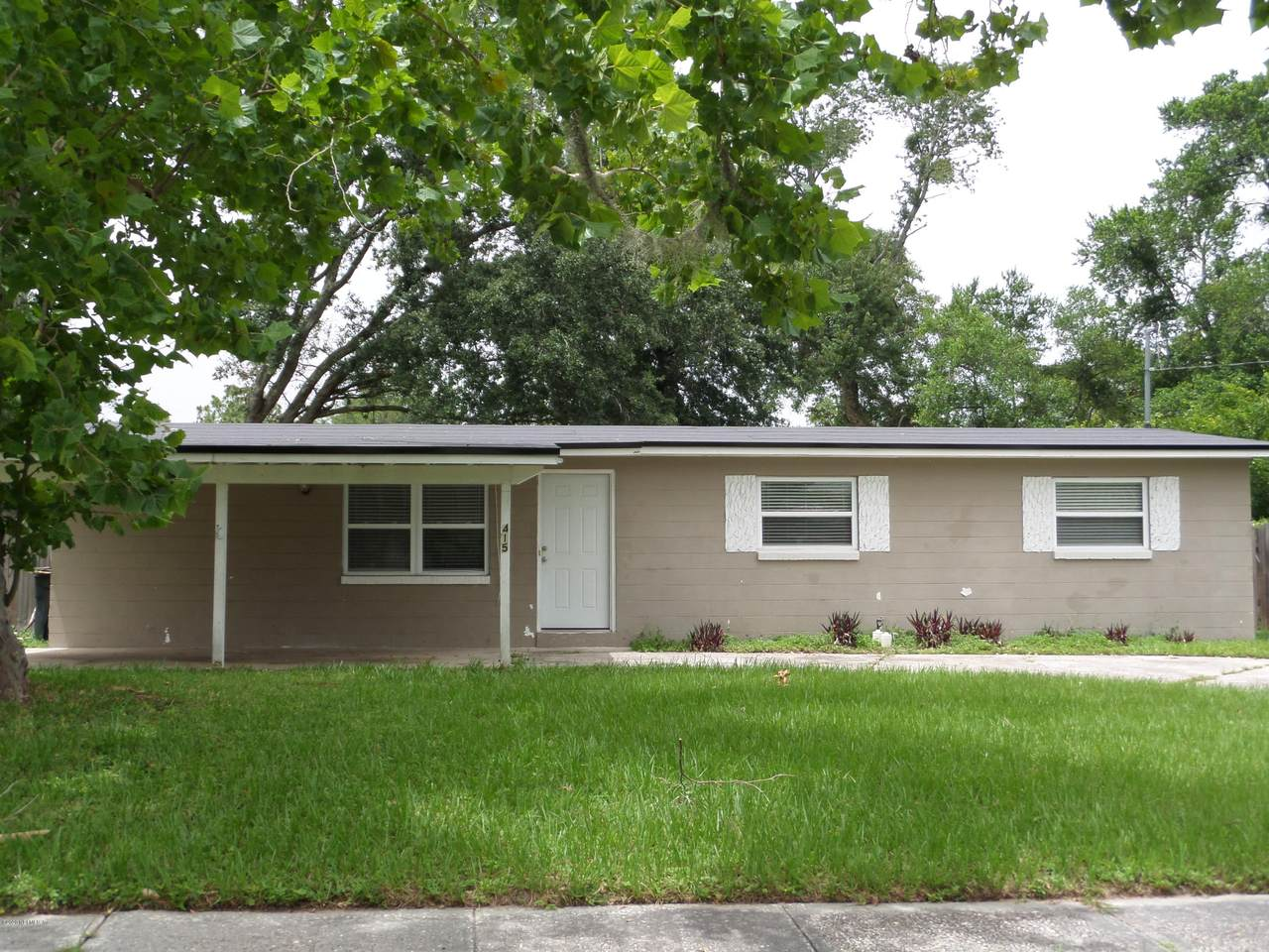 415 Janell Dr - Photo 1