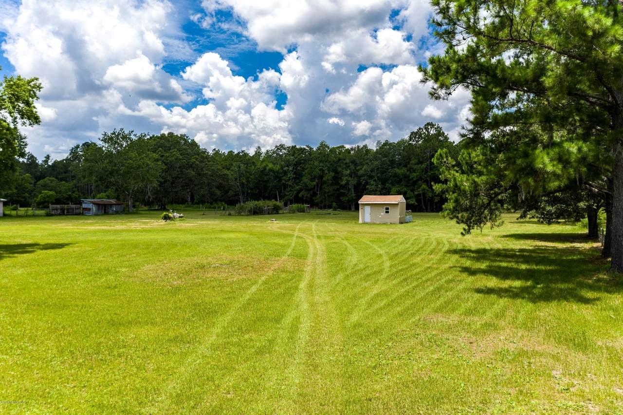 0 Davidson Farm Rd - Photo 1