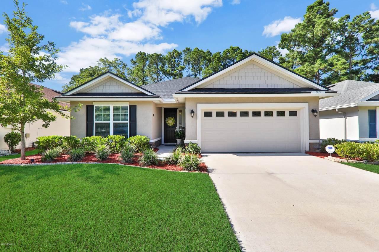 2778 Bluff Estate Way - Photo 1