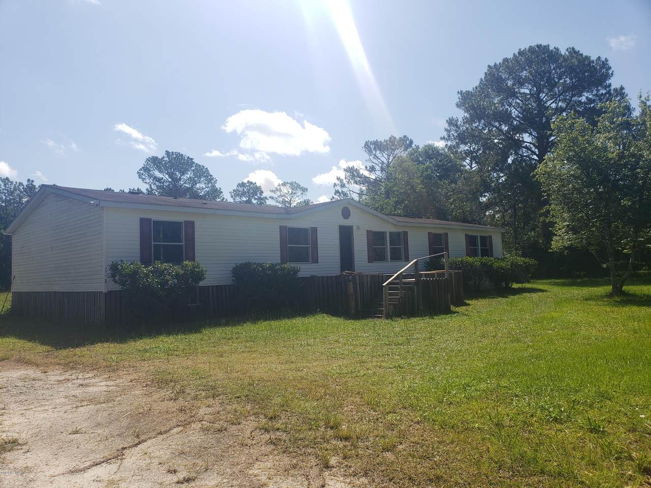 5716 Canvasback Rd - Photo 1