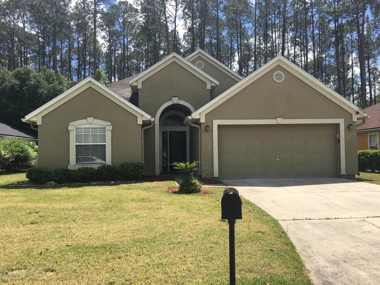 10180 Meadow Point Dr - Photo 1