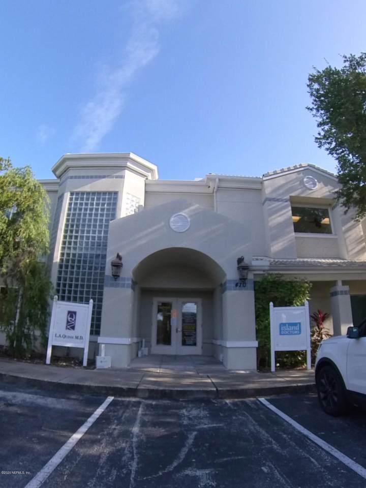 410 Jacksonville Dr - Photo 1