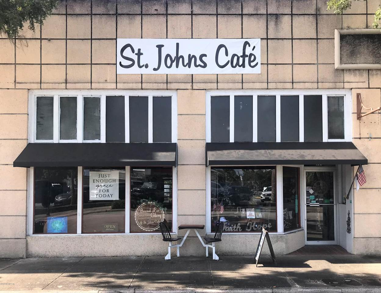 621 St Johns Ave - Photo 1