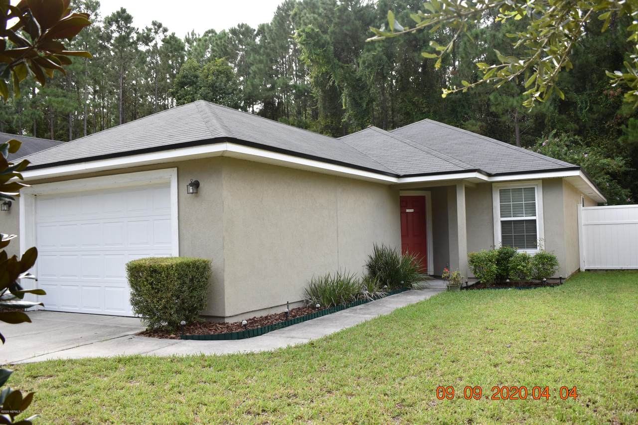 96083 Coral Reef Rd - Photo 1