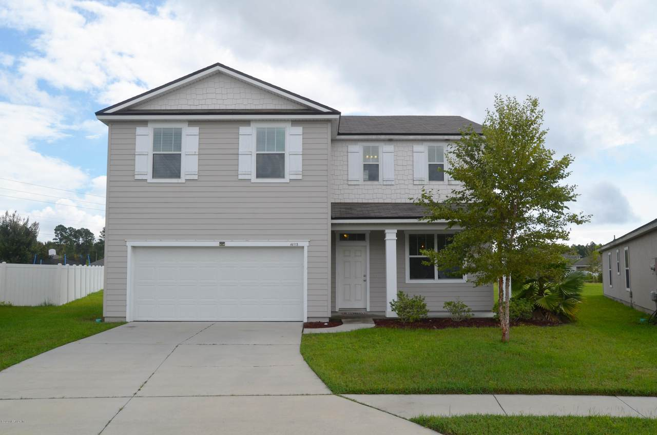 95113 Turnstone Ct - Photo 1